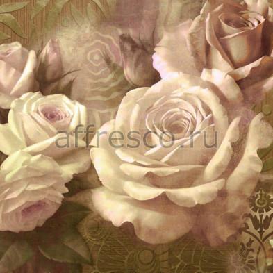 Фреска Affresco A 0059
