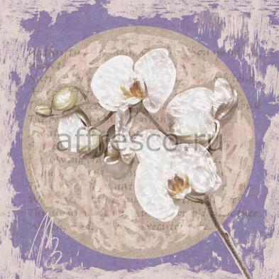 Фреска Affresco A 0071