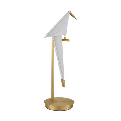 Настольная лампа BL-Light 12.181.L2W