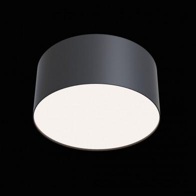 Светильник светодиодный MAYTONI C032CL-L12B4K