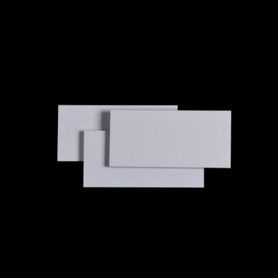 Светильник светодиодный MAYTONI C804WL-L12W