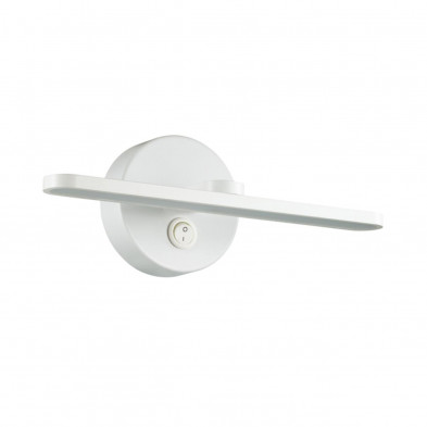 Подсветка для картин и зеркал LUMION 3763/10WL