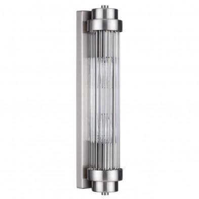 Настенное бра ODEON LIGHT 4823/2W