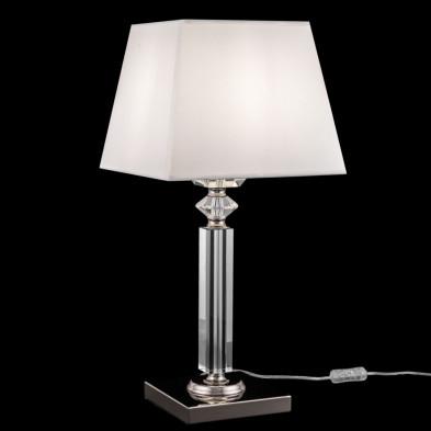 Настольная лампа MAYTONI MOD019TL-01CH
